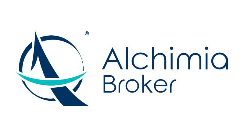 alchimiabroker_logo